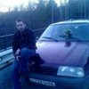 Алексей, 34, г.Нижняя Салда