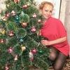 Alexandra, 18, г.Ташкент