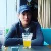 Жандос, 32, г.Шымкент (Чимкент)