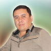 Равшанбек, 43, г.Коканд