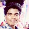 Sandeep, 28, г.Пандхарпур