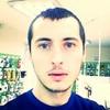 Евгений, 25, г.Тирасполь