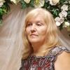 Олюня, 65, г.Одесса