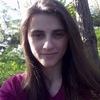 Oxana, 22, г.Киев