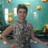 Катя, 33, г.Ростов-на-Дону