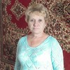 Нина, 63, г.Анапа