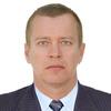 Эдуард, 43, г.Владивосток