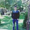 Heno, 22, г.Ереван