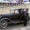 Евгений, 57, г.Севастополь