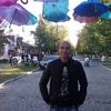 Сергей, 30, г.Бендеры