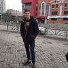 Даниил, 18, г.Соликамск