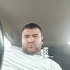 Qodirjon, 29, г.Фергана