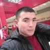 нышанбек, 27, г.Алматы (Алма-Ата)