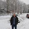 Александр, 45, г.Гельзенкирхен