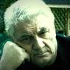 ШЕЙХОВ Саид, 66, г.Тверь