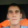 Сергей, 32, г.Алексин