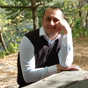 Ярик, 34, г.Белая Церковь