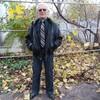 Валерий Буряк, 66, г.Кривой Рог