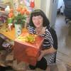 Галина, 55, г.Пермь