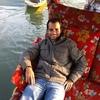 friendbe4fun, 31, г.Абу Даби