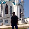 Миша, 35, г.Нижний Новгород