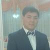 Еркебулан, 30, г.Алматы́