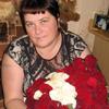 ирина, 46, г.Фурманов
