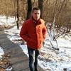 иван, 33, г.Ставрополь