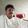 Nazar Gul, 48, г.Исламабад