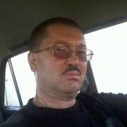 Сергей 53 года (Стрелец) Свислочь