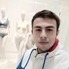Сергій, 20, г.Бар