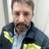 Erkan, 46, г.Стамбул
