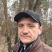 Подружиться с пользователем Денис 31 год (Дева)