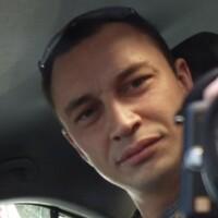 Алексей, 34 года, Овен, Санкт-Петербург