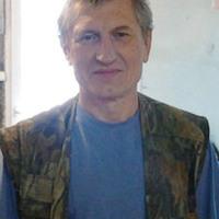 олег, 65 лет, Стрелец, Великий Новгород (Новгород)