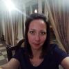 Юлия, 31, г.Северодвинск