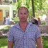 Владимир, 48, г.Кременчуг