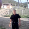 Виктор, 39, г.Владимир
