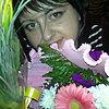 Танюша, 29, г.Кострома