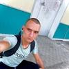 Андрей, 32, г.Арсеньев