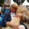 Лариса, 56, г.Воронеж