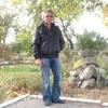 Valeriy, 57, Skadovsk