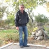 Валерий, 55, г.Скадовск