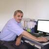 Одилбек Мирзошарифов, 51, г.Душанбе