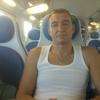 iura, 43, г.Унгены