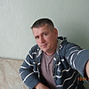 Dima, 37, Aleksin