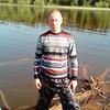 анатолий, 35, г.Ханты-Мансийск