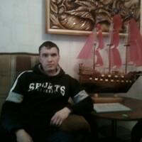 денис осташев, 39 лет, Рак, Соликамск