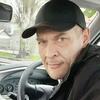 саша, 45, г.Киев