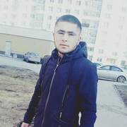 ХАНОН 20 Тюмень